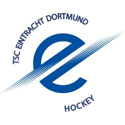 Hockey Google Logo